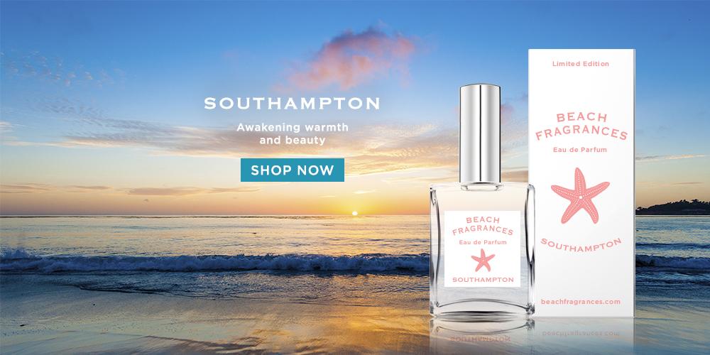 Slider_Southampton
